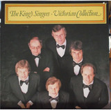 Victorian Collection - The King's Singers