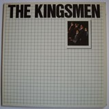 House Party - The Kingsmen