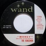 Money - The Kingsmen