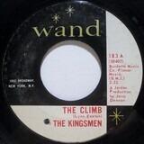 The Climb - The Kingsmen