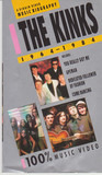 A Virgin Video Music Biography - The Kinks 1964-1984 - The Kinks