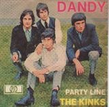 Dandy - The Kinks