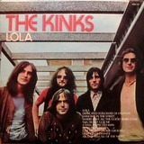 Lola - The Kinks