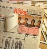 Pop Gold - The Kinks