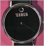 Second Time Around - The Kinks