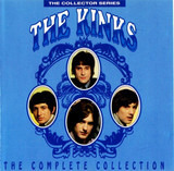 The Complete Collection - The Kinks