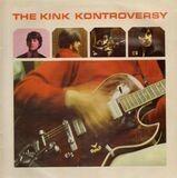 The Kink Kontroversy - The Kinks