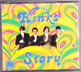The Kinks Story - The Kinks