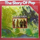 The Story Of Pop - The Kinks