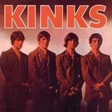 Kinks - The Kinks