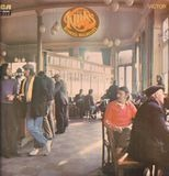 Muswell Hillbillies - The Kinks