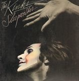 Sleepwalker - The Kinks