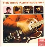The Kink Kontroversy - The Kinks