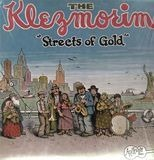 The Klezmorim