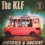 Justified & Ancient - The KLF