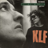 What Time Is Love (The Original / Power Remix) - The KLF
