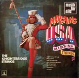 The Knightsbridge Strings