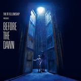 Before the Dawn - The KT Fellowship , Kate Bush