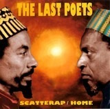 Scatterap/Home - The Last Poets