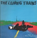 The Leaving Trains