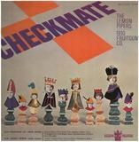 Checkmate - The Lemon Pipers / 1910 Fruitgum Company