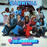 Carnival - Les Humphries Singers