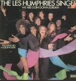 We Are Goin' Down Jordan - The Les Humphries Singers
