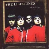 Time For Heroes/Best Of - The Libertines