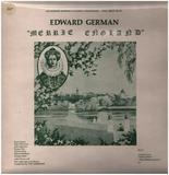 Merrie England - Sir Edward German