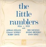 Little Ramblers