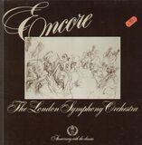 Encore - The London Symphony Orchestra