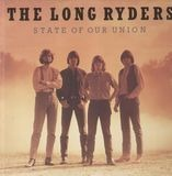 State of Our Union - The Long Ryders