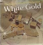 White Gold - Love Unlimited Orchestra