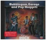 Bubblegum, Garage, And Pop Nuggets - The Lovin' Spoonful / The Tremoloes a.o.