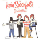 Greatest Hits - The Lovin' Spoonful