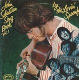 John Sebastian Song Book Vol. 1 - The Lovin' Spoonful