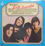 The Best... Lovin' Spoonful - The Lovin' Spoonful