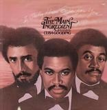 The Main Ingredient featuring Cuba Gooding
