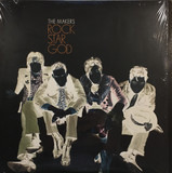 Rock Star God - The Makers