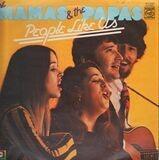 People Like Us - The Mamas & Papas
