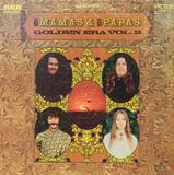 Golden Era Vol. 2 - The Mamas & The Papas