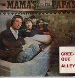 Creeque Alley - The Mamas & The Papas