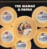 Golden Greats - The Mamas & The Papas