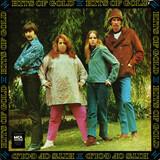 Hits of Gold - The Mamas & The Papas