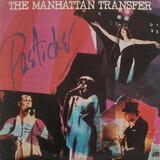 Pastiche - The Manhattan Transfer