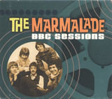 BBC Sessions - The Marmalade