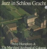 Percy Humphrey