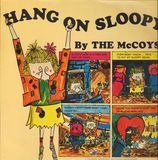 Hang on Sloopy - The McCoys