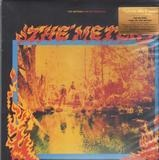Fire On The Bayou (Expanded Edition) - The Meters