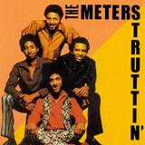 Struttin' - The Meters